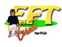 EFT voor kinderen